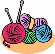 Workshop Coll/sjaal breien