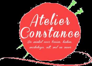 Atelier Constance Handgemaakte Antroposofische poppen