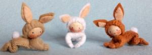 drie-konijntjes-300x109