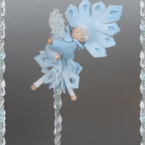 ijspegelkindje-300x300-1